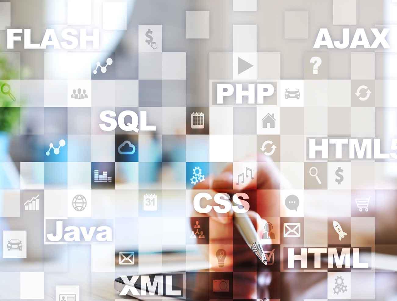 Magento Development Company